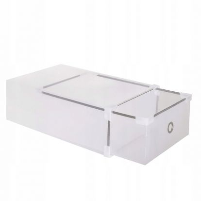 Úložný box 34x22x13 cm SPRINGOS