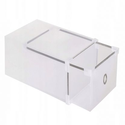 Úložný box 28x18x18 cm SPRINGOS