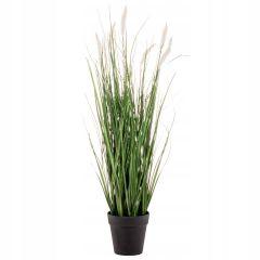 Umělá tráva s klasy 70 cm