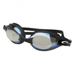 Spokey DIVER-Plavecké brýle stříbrné