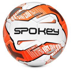 Spokey HASTE PRO Fotbalový míč vel. 5