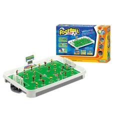 Hračka G21 Deskový fotbal velký