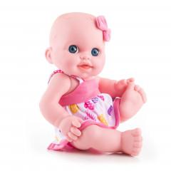 Hračka G21 Panenka Claire 30 cm