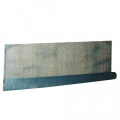 Síť tkaná stínící ESTRANET 1,5x10m PH ZE 90g/m2