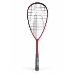 Squashová raketa HEAD Cyber Tour