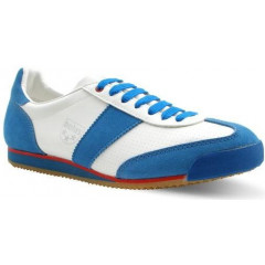 Sportovní obuv BOTAS CLASSIC NEW 39 - vel.39