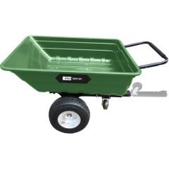 Přepravní zahradní vozík Güde GGW 501