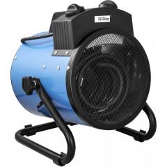 Güde Elektrický ohřívač GEH 3000