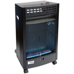Ohřívač BLUE FLAME 4200 B