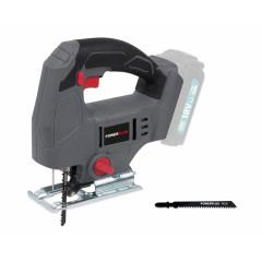 Přímočará pila Powerplus POWEB2530 18 V bez baterie