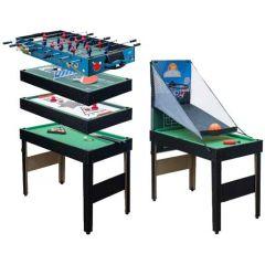 Hrací stůl SPARTAN MULTIGAME 16