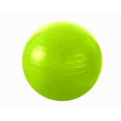 Gymnastický míč 75cm SEDCO SUPER - zelená