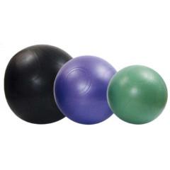 Gymnastický míč HEAVY 65cm - modrá