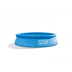 Bazén Intex Easy 244 x 61 cm