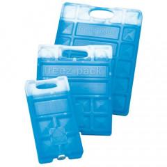 Chladící vložka FREEZ PACK M5 - 15x8x2,5 cm (200 g)