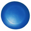 Masážní a balanční podložka - balance 705Tato speciální kulatá sedací podložka je vhodná zejména kdosáhnutí správného ...