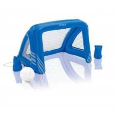 Nafukovací branka do bazénu INTEX 58507