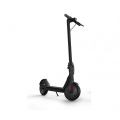 Elektrokoloběžka Xia FS08 Style 8.5 - 25 km/h - black