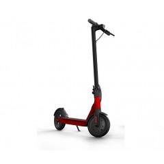Elektrokoloběžka Xia FS 08 Style 8.5 - 25 km/h - Red
