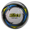 Fotbalový míč SEDCO SCHOOL vel. 3