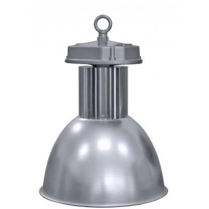 Průmyslové svítidlo G21 100W 9500lm, studená bílá