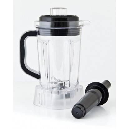 Nádobka G21 k mixéru Perfect Smoothie Vitality 0,9 L