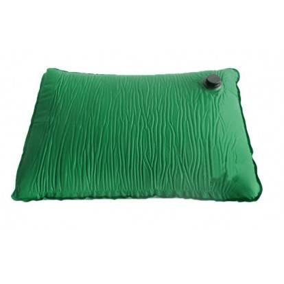 Samonafukovací polštářek SEDCO 0258 zelený