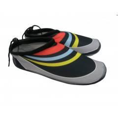 Boty do vody AQUA SURFING - 44