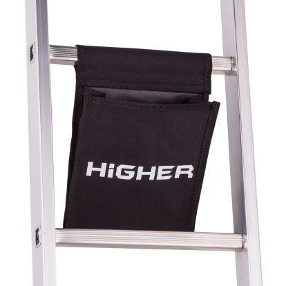Taška na nářadí HIGHER WB-01