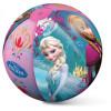 Nafukovací plážový míč Frozen Mondo Dětský nafukovací míč pro děti je vyroben z kvalitních materiálů a díky tomu má velkou odolnost. Míč do ...