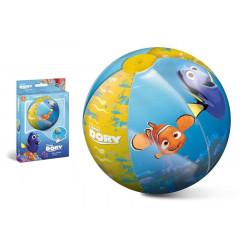 Nafukovací plážový míč MONDO FINDING DORY