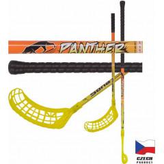 Florbalová hůl Sona PANTHER 95cm