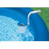 Závěsný skimmer pro nadzemní bazény Intex 28000Je sběrač hladinových nečistot, vhodný pro všechny bazény Intex. Díky tomuto zařízení jsou ...