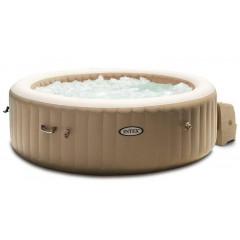 Vířivka Intex 28426 Purespa Bubble Massage (pro 4 os) NEW MODEL 2021