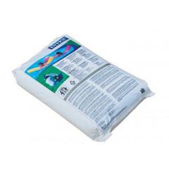 Filtrační písek - sklo - INTEX 29058 pro bazénové filtrace