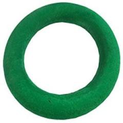 Ringo kroužek SEDCO - zelená