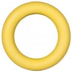 Ringo kroužek SEDCO - žlutá