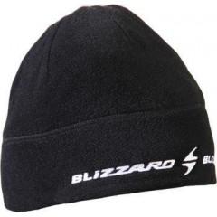 Čepice Blizzard VIVA černá - černá