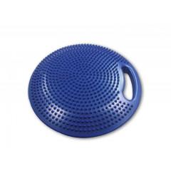 Masážní balanční podložka 705H - modrá