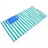 Skládací plážové lehátko SEDCO plasticPlážové plastikové lehátko - velmi skladný typ lehátka o rozměru 180 x 90 cm. Lehátko umožňuje ...