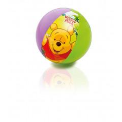 Nafukovací plážový míč INTEX DISNEY 51 cm