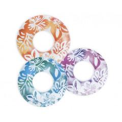 Kruh plavecký INTEX 59251 91cm