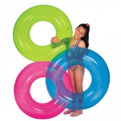 Kruh plavecký INTEX 59260