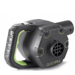 Elektrická pumpa INTEX 66642 Quick-Fill 220-240V