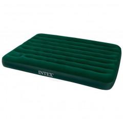 Nafukovací postel Intex 66929 203 x 152 x 22 cm