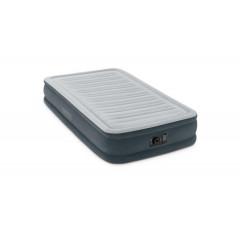 Nafukovací postel TWIN INTEX 67766 99x191x33 cm