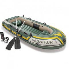 Intex 68380 Seahawk 3 Set MODEL 2021