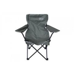 Rybářská židle Classic KV2018 - khaki