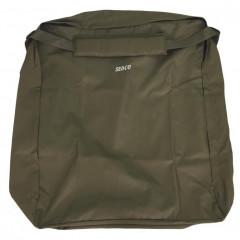 Taska na rybářskou židli/křesílko BASIC STANDARD - khaki