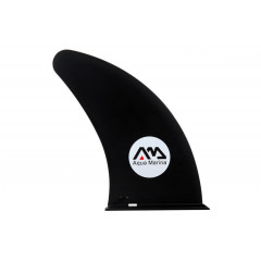 Středová ploutev DAGGER k paddleboardu WINDSURF - CHAMPION AQUA MARINA